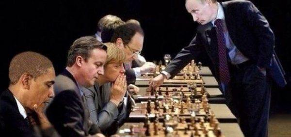 Putin-chess-European-Union-720x340