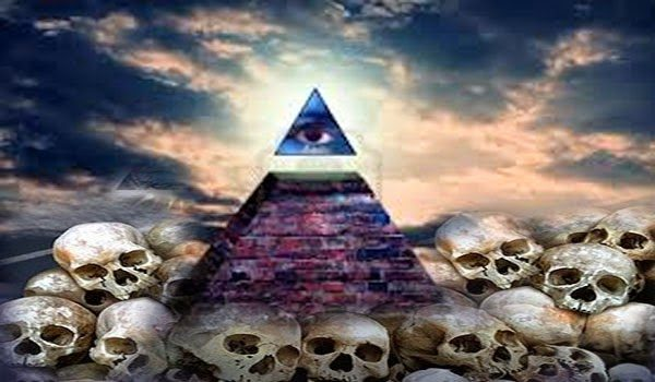 The-Illuminati-Depopulation-Agenda (1)