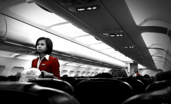ambellas airasia article