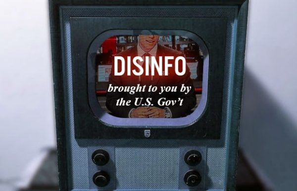 disinfox
