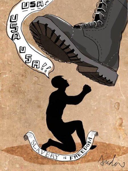 government-overreach