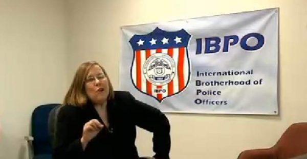 ibpo-sacrifice-freedom-for-security