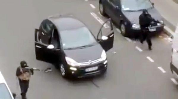paris-attack-charlie-hebdo