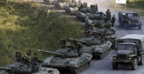 russia-mobilizes-2