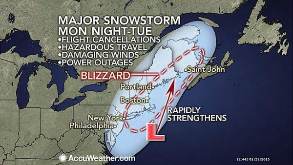snowmageddon 2015 b