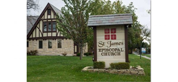 st.-james-episcopal-church-wichita-kansas