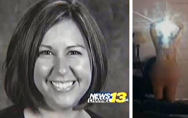 Scandalized Sexting Teacher named Homeland Security Coordinator Teacher-sexting-homeland-security-600x378