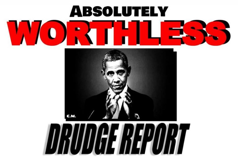 Obama's Contempt For America Is Only Exceeded By His Reverence For Islam