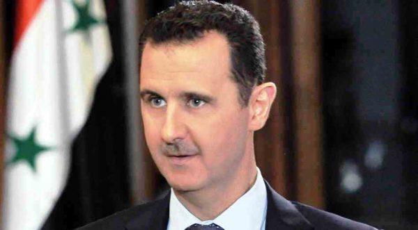 Bashar_Assad__wide-bad2bca6439ec328b12145ad80800782edfb7fde-s6-c30