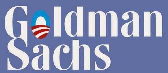 Goldman_obama_Logo_s640x640