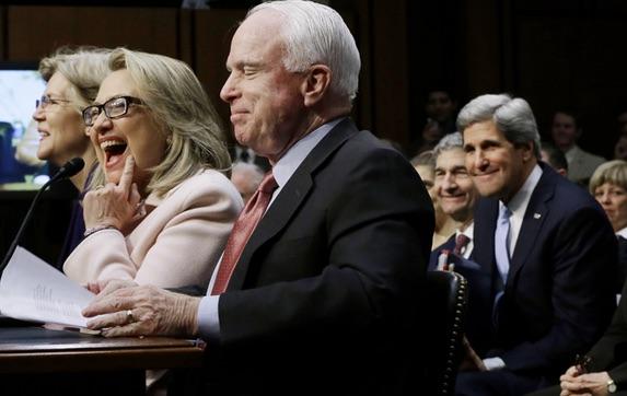McCain_Hillary_Warren