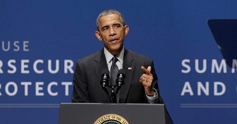 Obama Blames Criticism of Islam for Jihad Violence