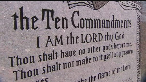 Ten-Commandments-1024x576