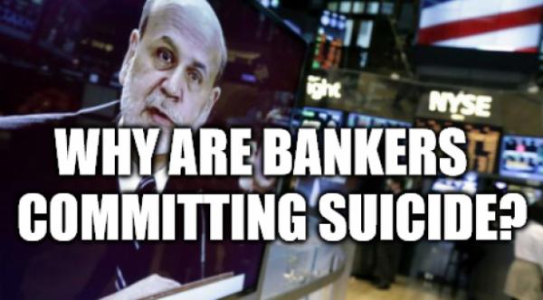 bankers-suicide