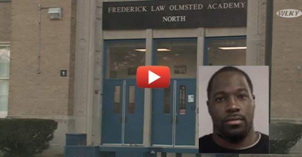 cop-beats-up-middle-schoolers