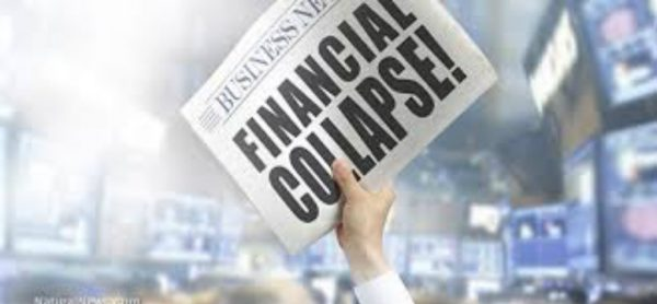 financial collapse 3
