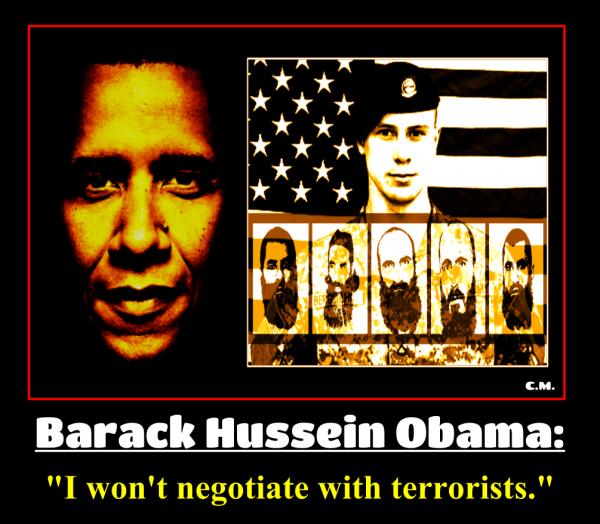islamicterror