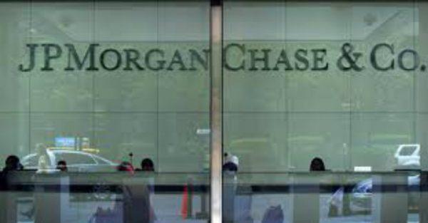 jpmorgan chase 2