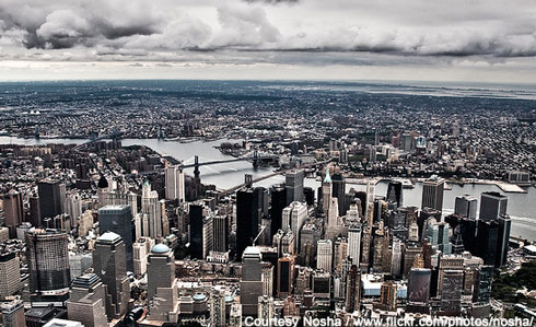 major-city-2