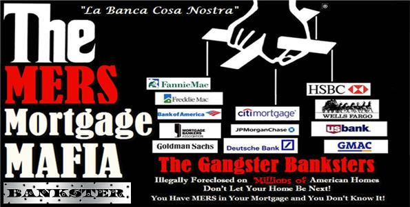 mers_mortgage_mafia