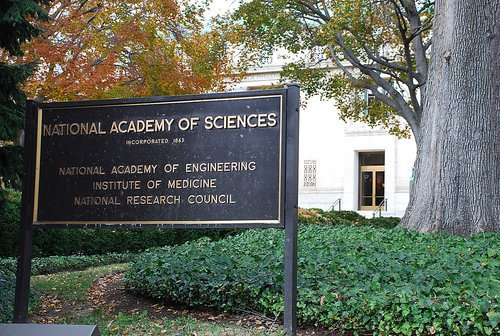 national-academy-of-sciences