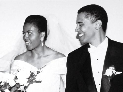 obama wedding 3