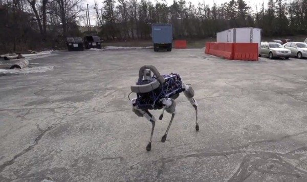 spot-robot-boston-dynamics
