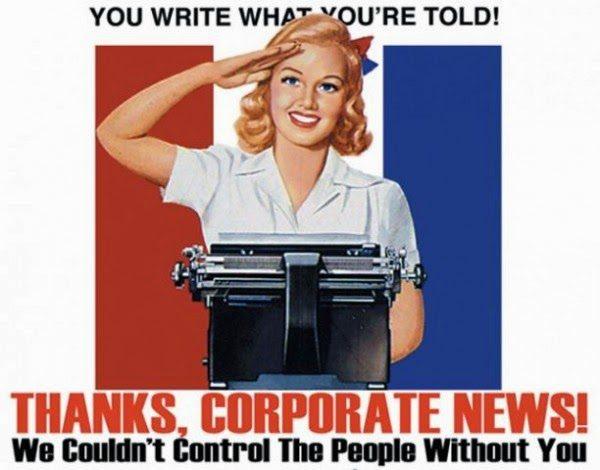 thanks-corporate-news1