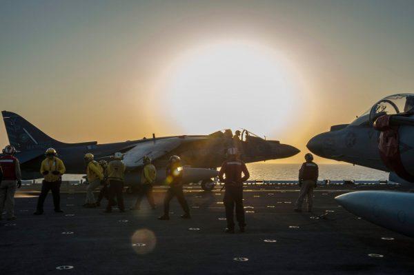 us-airstrikes-syria