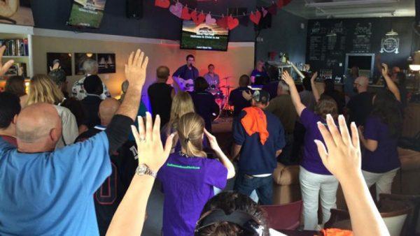 660-Florida-Church