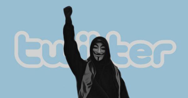AnonFistTwitter