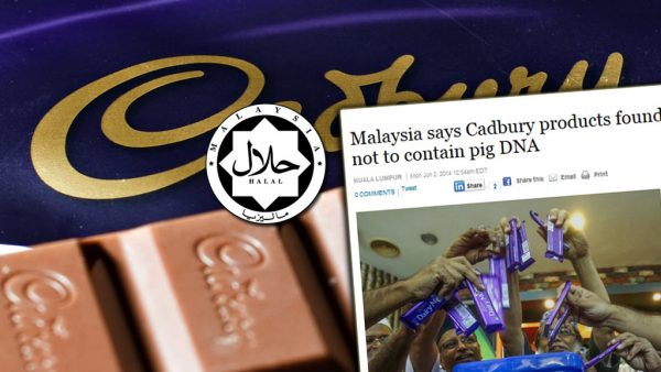 Cadbury-halal-1024x576