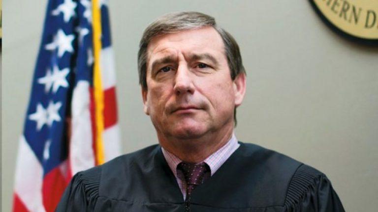Federal Judge Threatens Sanctions Against DOJ for Perjury in Obama Amnesty Case