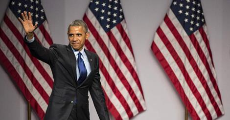 Obama Continues Loosening the Reins on Illegal Aliens in the US