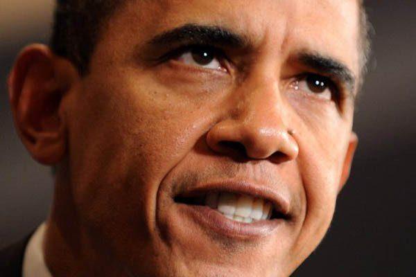 Obama-Resents-Egypt-600x400