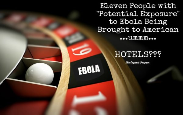 Potential-Ebola-Patients-Brought-to-Hotels