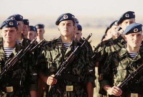 Russian-Paratrooper1