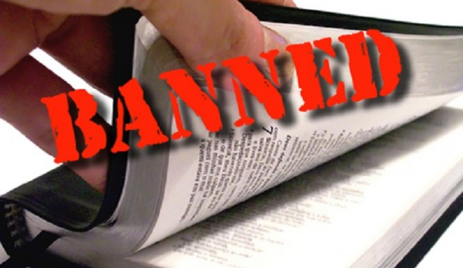 Pastor in England Arrested for Quoting Bible – Tried, Fined, and Threatened with Imprisonment by Islamic Sharia Judge