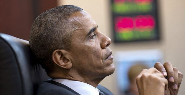 White House Immigration Details Leaked Obama Policies Will Create A Country Within A Country
