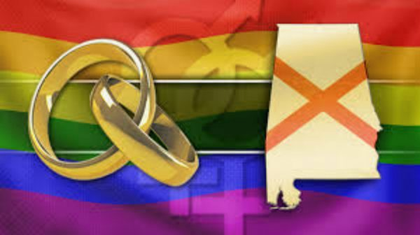 alabama supreme court gay marriage