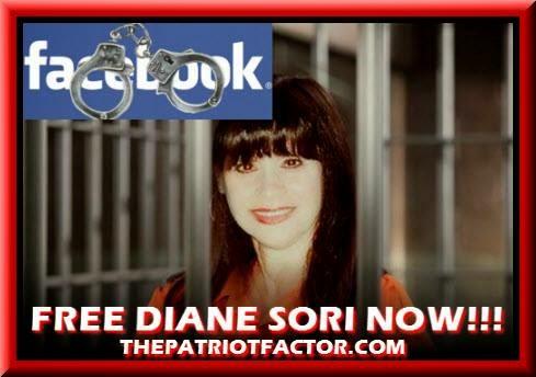 free diane sori now