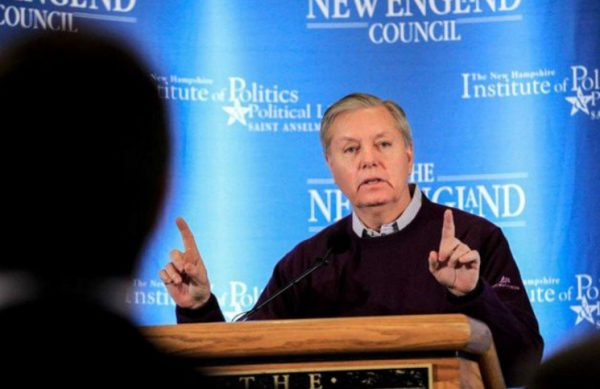 lindsey-graham-new-hampshire-745x483
