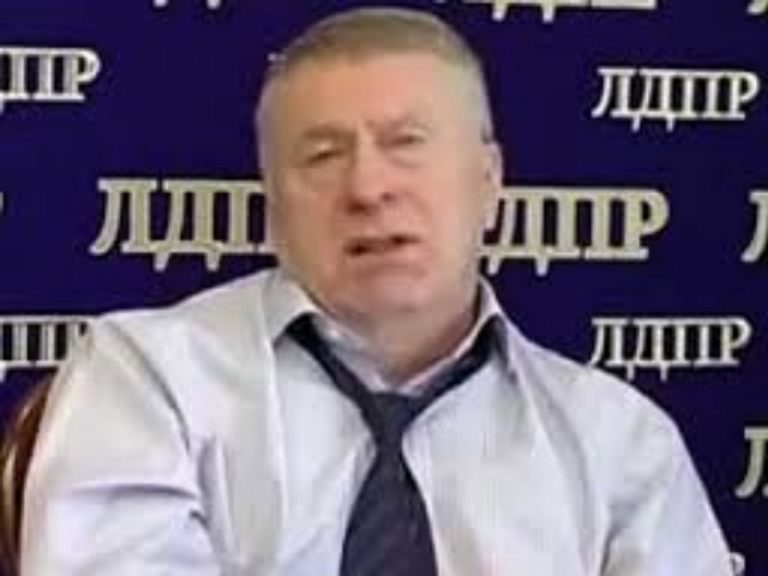 High Ranking Russian Defectors Warned of Attacks Upon the American Media