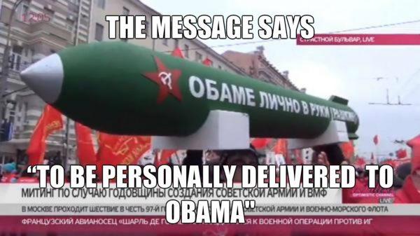 obama-missile-russia