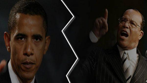obama_farrakhan