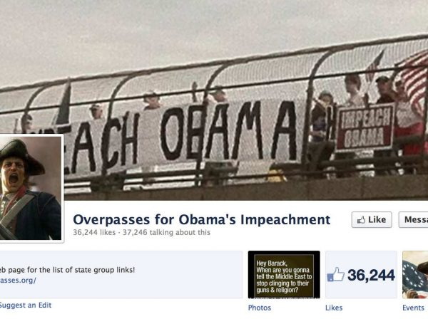 overpasses-for-obamas-impeachment.w750.h560.2x