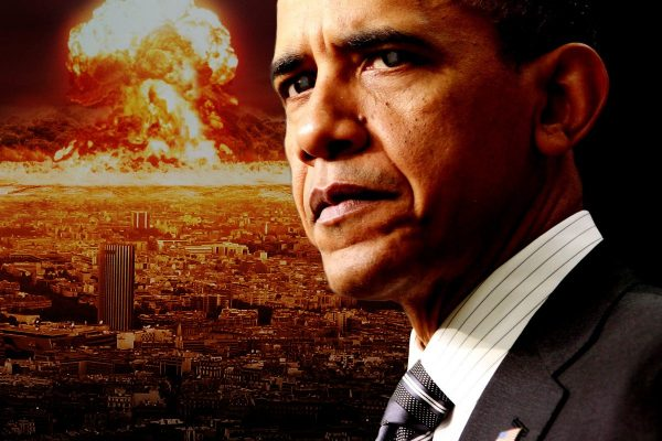 war-looms-for-obama-in-iran-syria-and-north-korea.img_