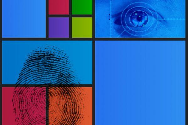 windows_phone_biometrics