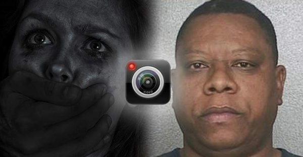woman-records-herself-being-raped-by-a-cop1
