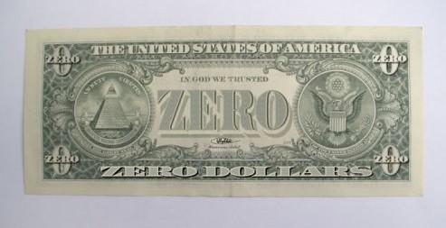 zero-dollar-bill-e1303851000290